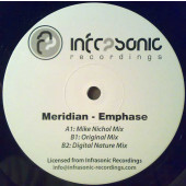 (17500) Meridian – Emphase