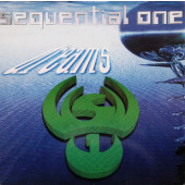 (21986) Sequential One – Dreams