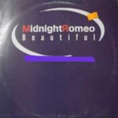 (22104) Midnight Romeo – Beautiful