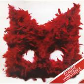 (30141) Claude VonStroke – Scarlet Macaw