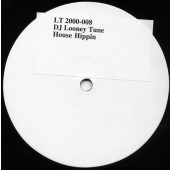 (A1309) DJ Looney Tune – House Hippin