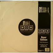(3132) Omar Salinas – 182 Brothers