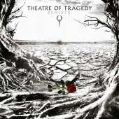 Theatre Of Tragedy – Remixed (2x12)
