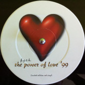 (R248) F.G.T.H. – The Power Of Love '99