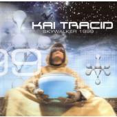 (19217) Kai Tracid – Skywalker E.P.
