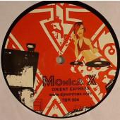 (17855) Monica X – Orient Express