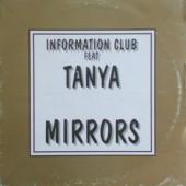 (RIV700) Information Club Feat. Tanya – Mirrors