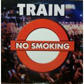 (AA00361) No Smoking – Train