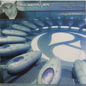 (22796) Pulsedriver – Time / Koma (The Remixes)