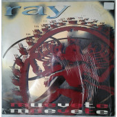 (CMD56) Ray – Muevete