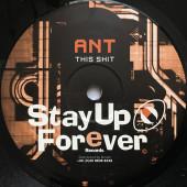 (CM1914) Ant – This Shit / That Shit
