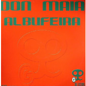 (12578) Don Maia - Albufeira