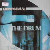 (V073) Liend O.K.E.Y. – The Drum