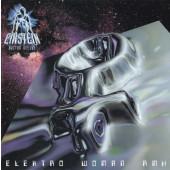 (25790) Einstein Doctor Deejay – Elektro Woman (Rmx)