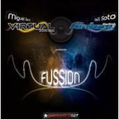 (18306) Miguel Serna & Raul Soto – Fussion
