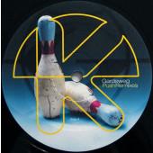 (R264) Gardeweg – Push (Remixes)