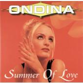 (23396) Ondina – Summer Of Love