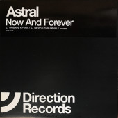 (JR1580) Astral – Now And Forever