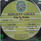 (27751) Soylent Green – Trip To Mekka