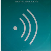 (JR1386) Sonic Suckers – Time To Put You Back