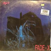 (26770) Fade-X – Curiosity