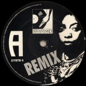 (SIN157) Technotronic Featuring Felly – Pump Up The Jam (Remix)