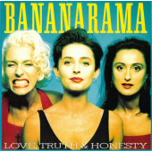(A1057) Bananarama – Love, Truth & Honesty