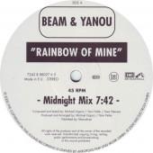 (R277) Beam & Yanou – Rainbow Of Mine