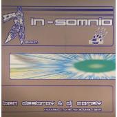 (4308) Ben Destroy & DJ Corely – In-somnio