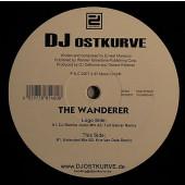 (16053) DJ Ostkurve – The Wanderer