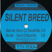 (2696) Silent Breed – Sync-In