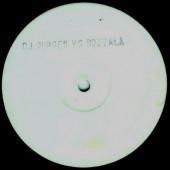 (CUB1847) DJ Jurgen VS Rozalla – Better Off Alone Vs. Everybody's Free (To Feel Good)