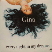 (5337) Gina – Every Night In My Dreams