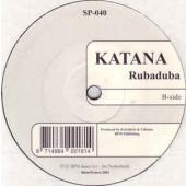 (2097B) Katana – Fancy Fair