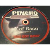 (11394) Olaf Gano – Bad Boy Bass