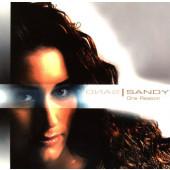 (CUB1092) Sandy – One Reason