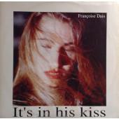 (24678) Françoise Dais – It's In His Kiss