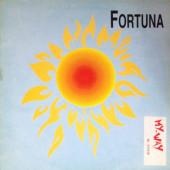 (RIV385) Fortuna – Fortuna