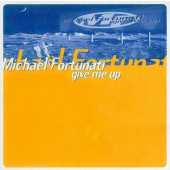 (CUB1589) Michael Fortunati – Give Me Up