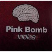 (24689) Pink Bomb – Indica