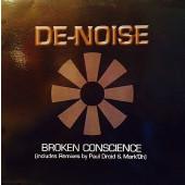 (19747) De-Noise – Broken Conscience