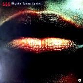 (CUB2050) 666 – Rhythm Takes Control