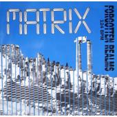 (CUB2213) Matrix – Forgotten Realms