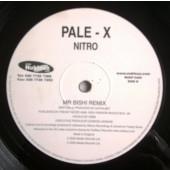 (CUB0944B) Pale-X – Nitro