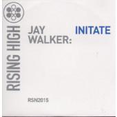 (CM1019) Jay Walker – Initiate