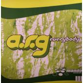 (3899) A.R.G – Everybody