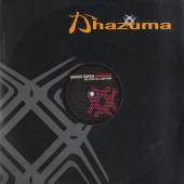 (R271) Groove Garcia – Minarama