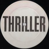 (7722) DJ Isaac – Thriller
