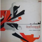 (JR1397) Tep Zeppi – The Beginning