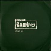 (JR1495) Karen Ramirez – Looking For Love